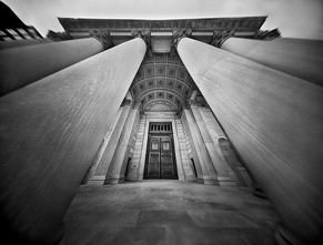 Masonic Temple Baltimore.jpg