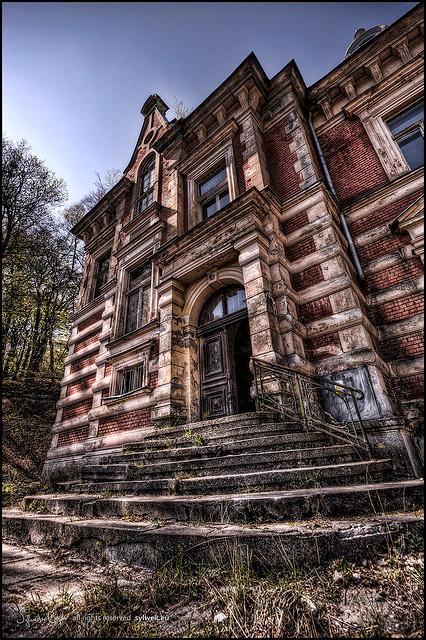 Masonic Lodge Poland.jpg