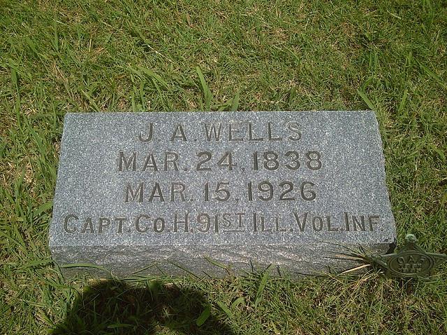 Joseph A Wells_1032552029_m.jpg
