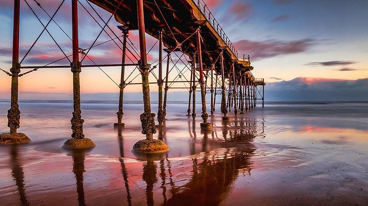 saltburn-pier-4956635_960_720.jpg