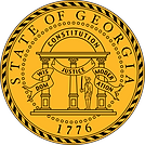 800px-Seal_of_Georgia.svg.png
