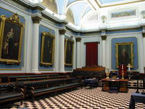 Freemasons Hall Dublin.jpg
