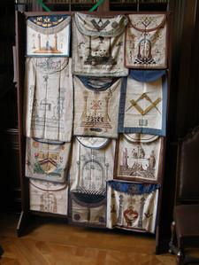 Freemasons Hall Edinburgh.jpg