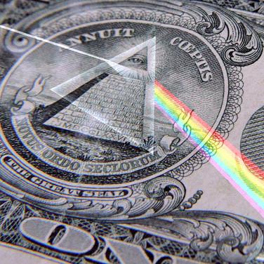 Dollar Bill.jpg