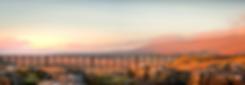 ribblehead-viaduct-2443085_960_720.webp