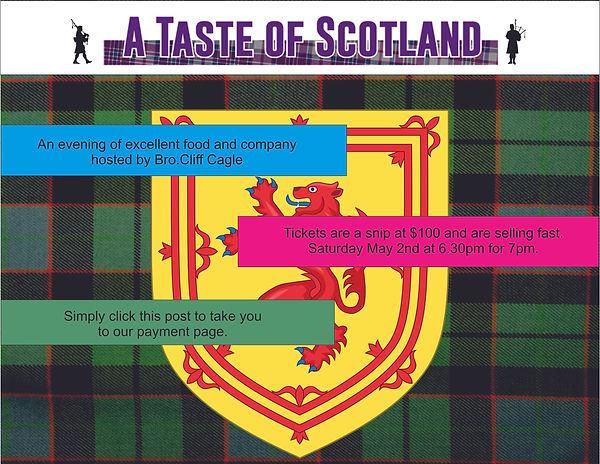 A taste of Scotland.jpg