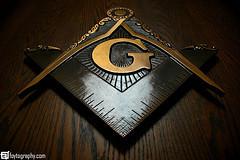 Masonic Mausoleum.jpg