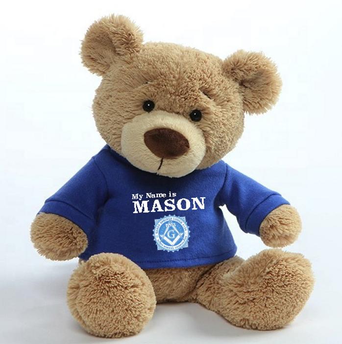 Mason Bear.png