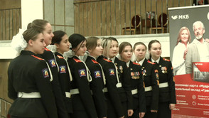 Кремлевский дворец (финальная версия).mo