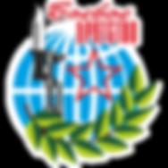 emblema-organizacii-boevoe-bratstvo.jpg.