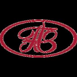 лого 50х50_Монтажная область 1.png