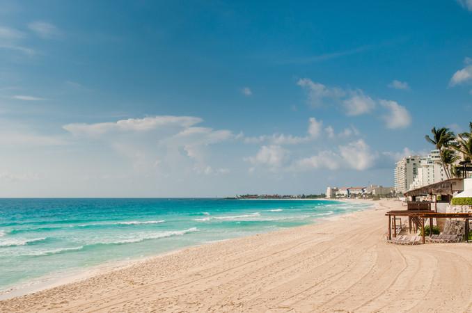 Deseando estar de vacaciones