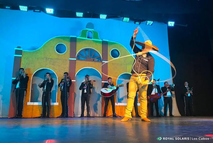 Botas, trompetas y sombreros: ¡Celebremos el Día del Mariachi!