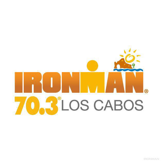 Ironman Los Cabos 2017, el evento deportivo más desafiante.