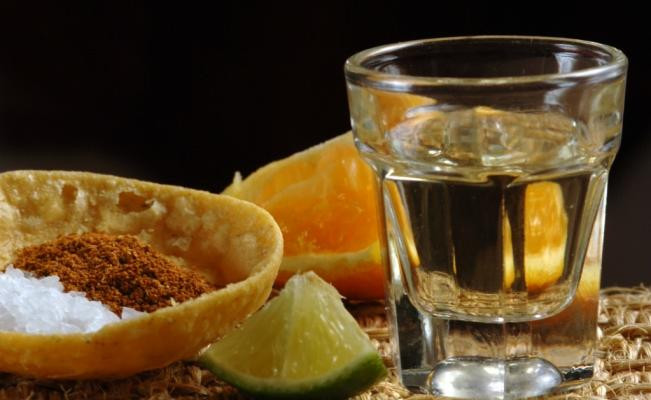 Las bebidas espirituosas más icónicas de México; Tequila y Mezcal