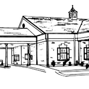 Main Street Novelty Shop