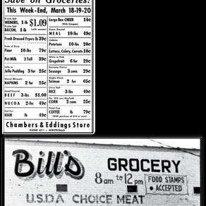 Elliott's Grocery Store