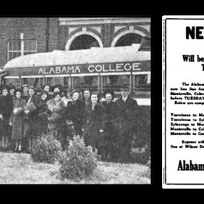 Alabama Coaches Co.