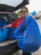 Donate clothes - thumbnail.jpg