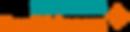 Siemens_Healthineers_logo..png
