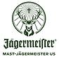 MJM US Logo-1.png