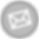 Circular Mail Icon_edited.png