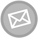 Circular Mail Icon_edited.png