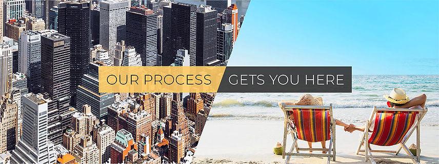 Process-Banner-1200.jpg