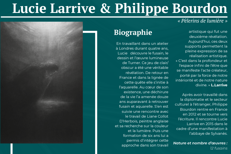 lucie biographie_edited.png
