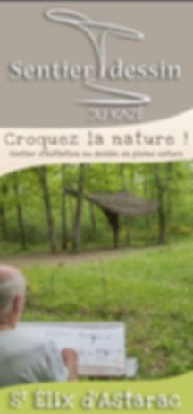 Flyer SdK recto (002).jpg
