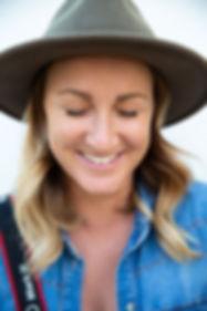 Kate Sommer_LifestyleHS-308.jpg