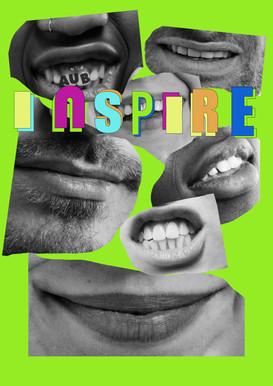 inspire 2.jpg