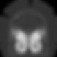 HVC Logo .png