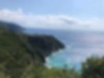 Italian Coast.png