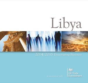 Libya Cover 2014_2015.png