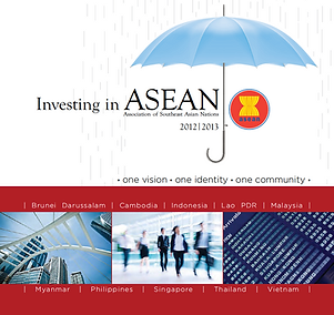 ASEAN Cover 2012_2013.png