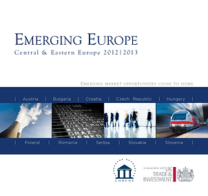 Emerging Europe Cover 2012_2013.png
