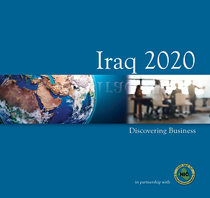 Iraq 2020|Discovering Business.png
