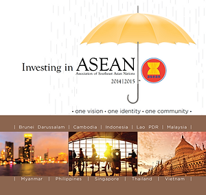 ASEAN Cover 2014_2015.png