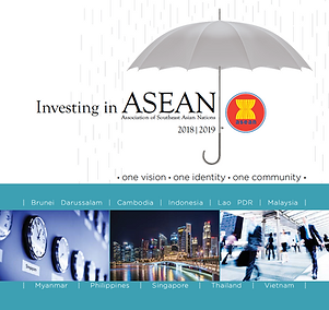 ASEAN Cover 2018_2019.png