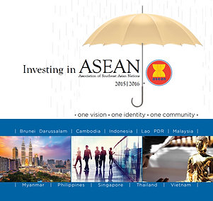 ASEAN Cover 2015_2016.png