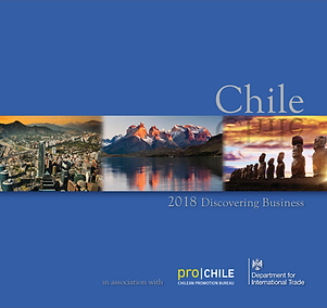 Chile Cover 2018.png