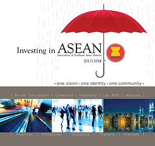 ASEAN Cover 2013_2014.png