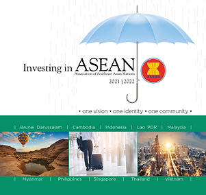 Investing in ASEAN 2021|2022 FC.png