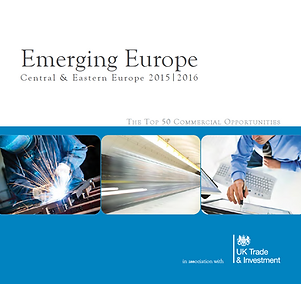 Emerging Europe Cover 2015_2016.png