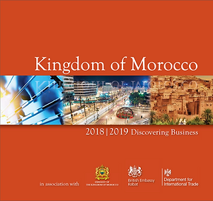 Morocco Cover 2018.png