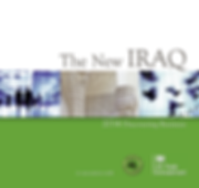 The New Iraq Cover 2014.png
