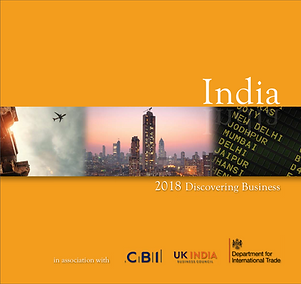 India Cover 2018.png