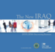 The New Iraq Cover 2015_2016.png