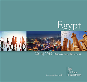 Egypt Cover 2016_2017.png